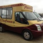 Ice cream Van.JPG